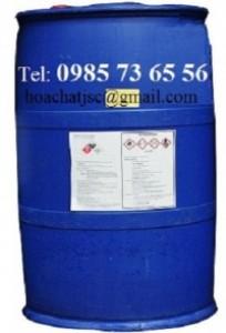 Amoni hydroxit, NH4OH