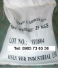 Đồng cacbonat, cupric carbonate, copper carbonate, Basic copper carbonate, CuCO3