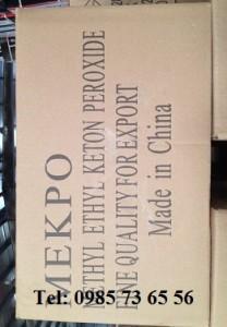Metyl etyl keton peroxide, methyl ethyl ketone peroxide, Butanox, MEKPO, C8H18O6