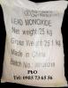 bán Lead oxide, bán Lead monoxide, bán chì monoxit, bán Chì Oxit, bán oxit chì vàng, bán PbO