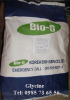 Glycine, C2H5NO2