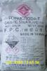 bán natri hydroxit, bán Sodium hydroxide, bán xút vẩy đài loan, bán Caustic soda Flake, bán NaOH