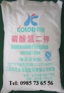 bán Dikali photphat, bán kali hydro photphat, bán Dipotassium phosphate, bán DKP, bán K2HPO4