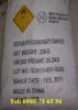 bán Natri pecacbonat, bán oxy viên, bán Sodium percarbonate, bán Sodium Carbonate Peroxyhydrate, bán 2Na2CO3.3H2O2