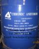 bán crom trioxit, bán cromic, bán chromium trioxide, bán chromic acid, bán anhydride cromic, bán chromium(VI) oxide, bán CrO3